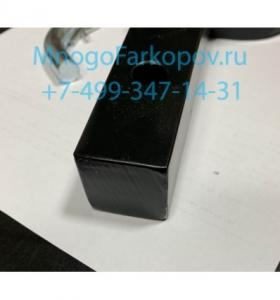 sf3982-25002-4.jpg