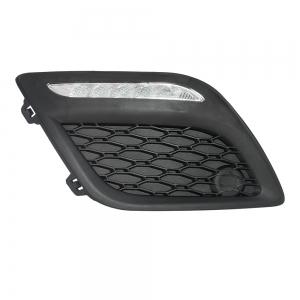Дневные ходовые огни MyDean VLV090B для Volvo XC60