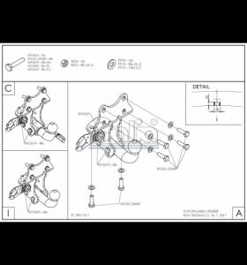 t065c-21148-2.jpg