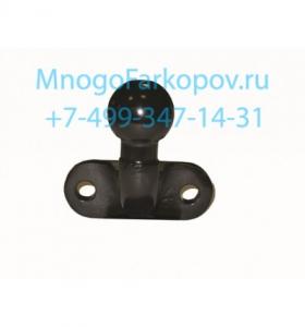 t100-24293-1.jpg
