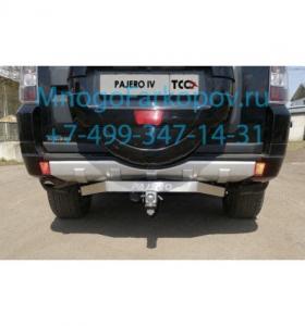 tcu00085n-24849-3.jpg