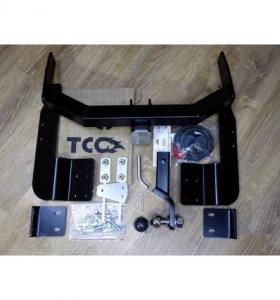 tcu00108-20221-1.jpg