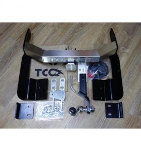 tcu00110-20222-0.jpg