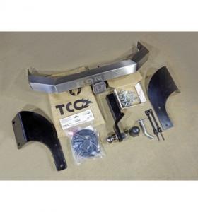 tcu00116-20379-0.jpg