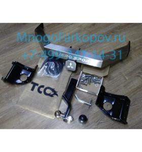 tcu00117n-24851-1.jpg