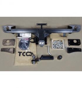 tcu00129-20609-0.jpg