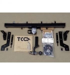tcu00130-20686-0.jpg