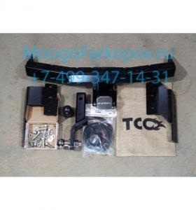 tcu00135n-24774-0.jpg