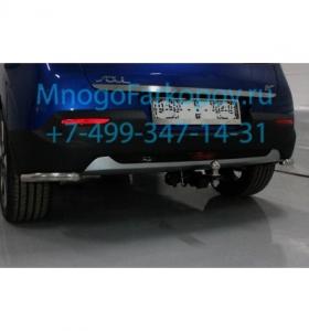 tcu00146-25090-1.jpg