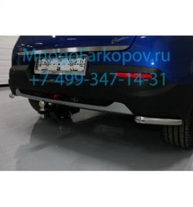 tcu00146-25090-3.jpg