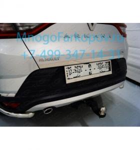 tcu00148n-25154-0.jpg