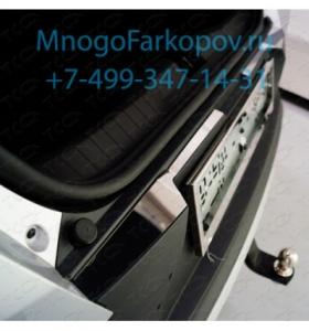 tcu00148n-25154-2.jpg
