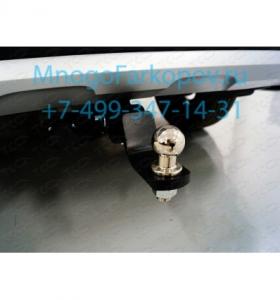 tcu00148n-25154-6.jpg