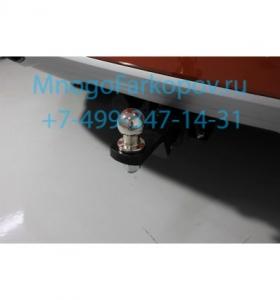 tcu00151n-25293-5.jpg