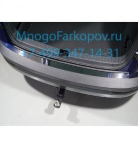 tcu00155n-25526-1.jpg