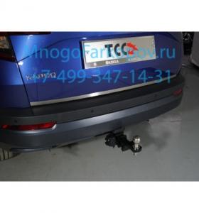 tcu00155n-25526-2.jpg