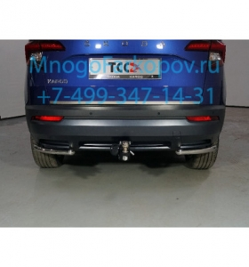 tcu00155n-25526-3.jpg