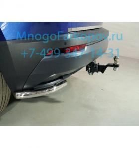 tcu00155n-25526-4.jpg