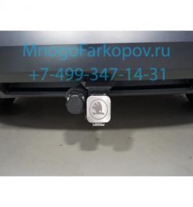tcu00155n-25526-6.jpg