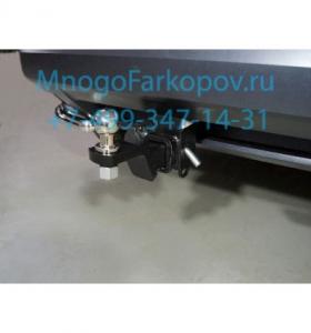 tcu00155n-25526-7.jpg