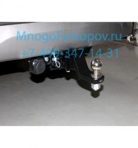 tcu00158n-25404-0.jpg