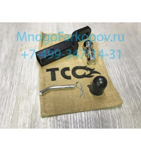 tcu50sf2e-23996-1.jpg