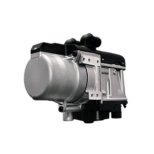 Комплект Webasto Thermo Top Evo Start - бензин