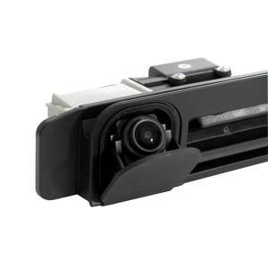 Камера заднего вида для Mercedes-Benz
