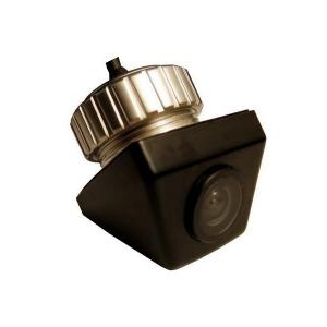 Универсальная врезная камера заднего вида