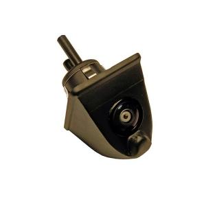 Универсальная камера заднего/переднего вида