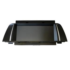 Мультимедийный навигационный комплект для BMW
