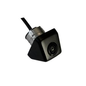 Блок для камеры заднего/переднего вида на Land Rover / Range Rover / Jaguar