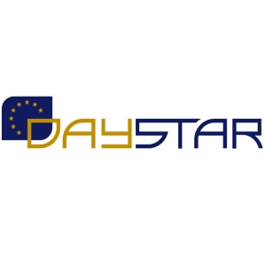 Штатные магнитолы Daystar