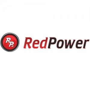 Штатные магнитолы RedPower