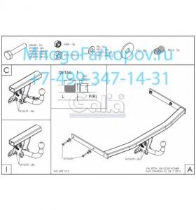 v066a-25211-2.jpg