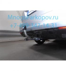 v066a-25211-3.jpg