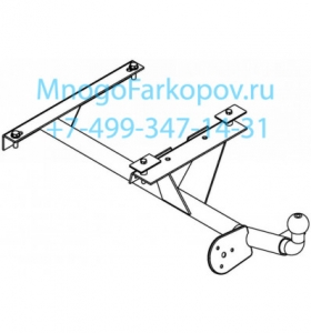 vaz-17-24684-0.jpg