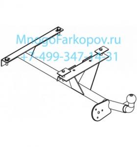 vaz-17-24684-1.jpg