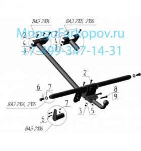 vaz-34-24673-0.jpg