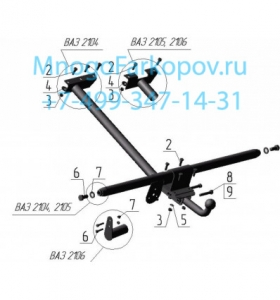 vaz-34-24673-1.jpg