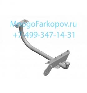 vaz-51-24677-0.jpg