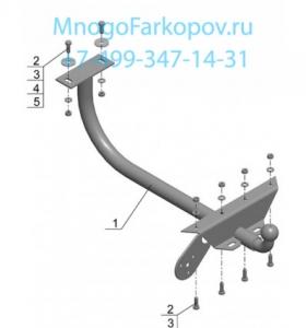 vaz-51-24677-2.jpg