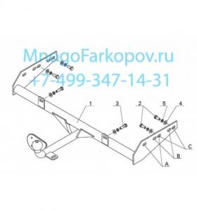 vaz-61-24659-0.jpg