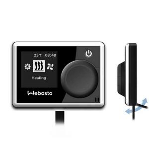 Минитаймер Webasto Multicontrol