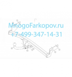 x2500ba-25060-0.jpg