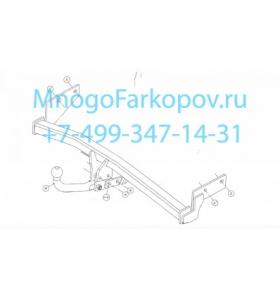 x2500ba-25060-1.jpg