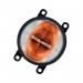 ПТФ OSRAM LEDriving FOG PL (оранжевый)