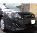 Дневные ходовые огни MyDean TY045L для Toyota Corolla