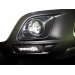 Дневные ходовые огни MyDean MB027L для Mitsubishi ASX