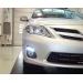 Дневные ходовые огни MyDean TY064 для Toyota Corolla